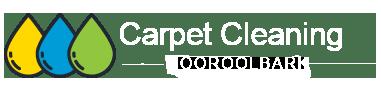 Carpet Cleaning Mooroolbark