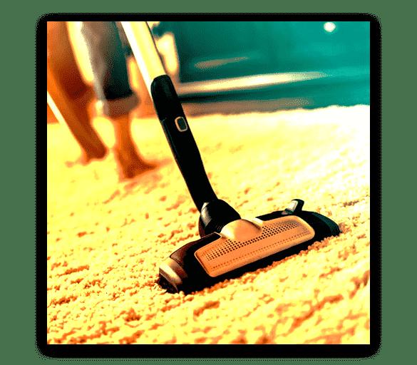 Professional Carpet Cleaning Mooroolbark